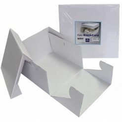 PME Cake Box 15x15x15cm