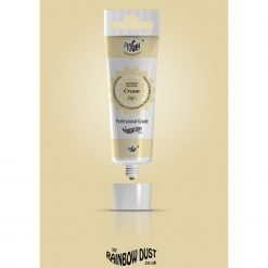 ProGel - Cream