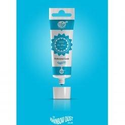 ProGel - Ice Blue