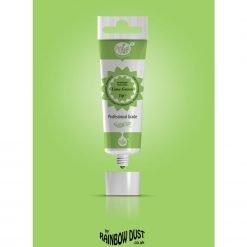 ProGel - Lime