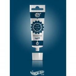 ProGel - Navy Blue