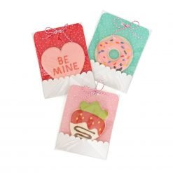Sweet Sugarbelle - Cookie Pouch Kit
