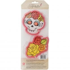 Sweet Sugarbelle - Day of the Dead