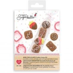 Sweet Sugarbelle - Mini Chocolate
