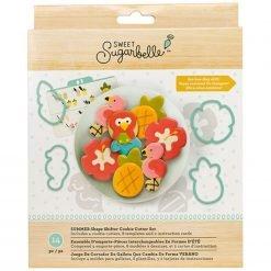 Sweet Sugarbelle - Summer Cutter Set