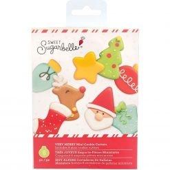 Sweet Sugarbelle - Very Merry