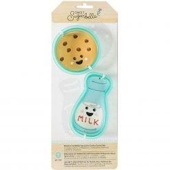Sweet Sugarbelle - We Go Together - Milk & Cookie