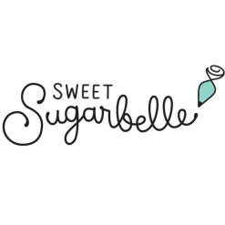 Sweet Sugarbelle
